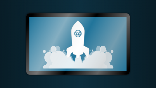 10 ways to optimize a new WordPress website for SEO