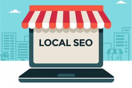 6 important points to remember when starting with local SEO