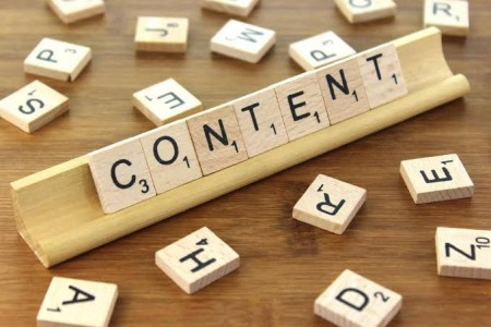 A beginner's guide to crafting a winning content strategy