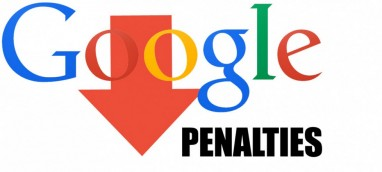 How to Avoid a Google Penalty?