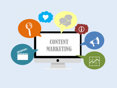 10 skills content marketers must have in 2020