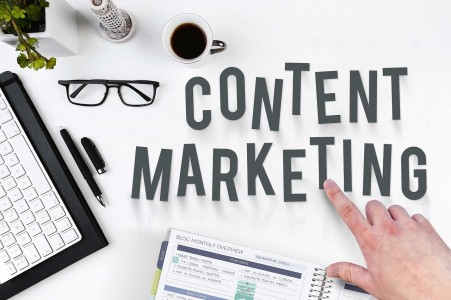 7 content marketing tips for 2020