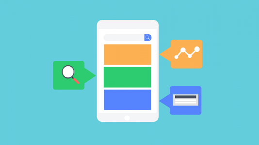 A beginner's guide to conducting a Google Ads audit