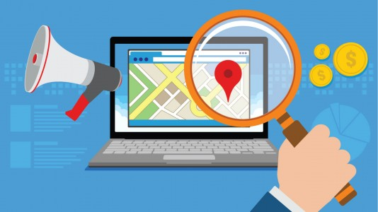 How to create content for local SEO that converts well