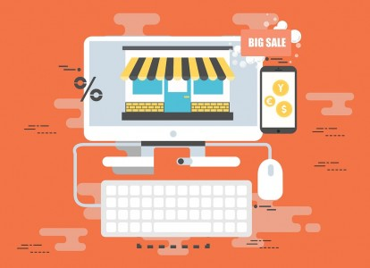 SEO for Ecommerce: How to increase organic search traffic