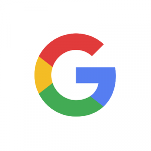 How to set up Google My Business for local SEO?