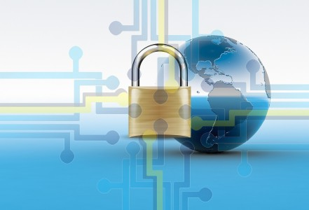 Why should you move to HTTPS? Google Engineer lists four reasons