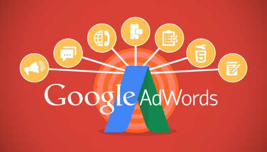 4 Google AdWords tips that will help you increase your profit