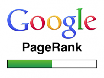 What is Google PageRank and its Relevance to SEO?