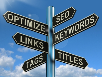 How to Optimize Your Meta-titles, Descriptions and Keywords