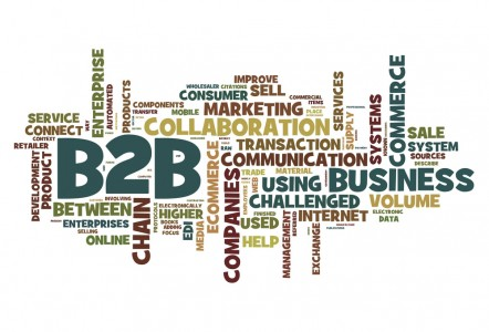 How you can use emotions in B2B marketing