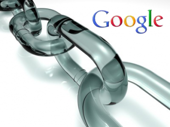 A Guide to Creating Content that Attracts Powerful Backlinks