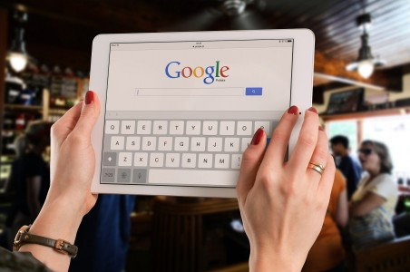 Creative SEO Secrets to Outrank the Competition