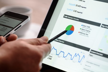 12 Tips to Improve Website Usability and Boost SEO Rankings Immediately