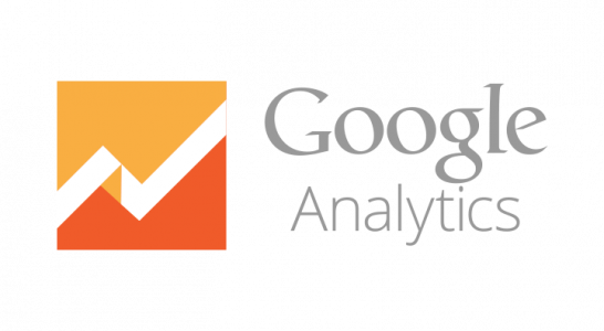 An introduction to Google Analytics