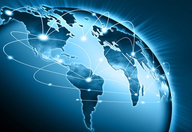 Using Glocalization to Expand the Influence of Your Business