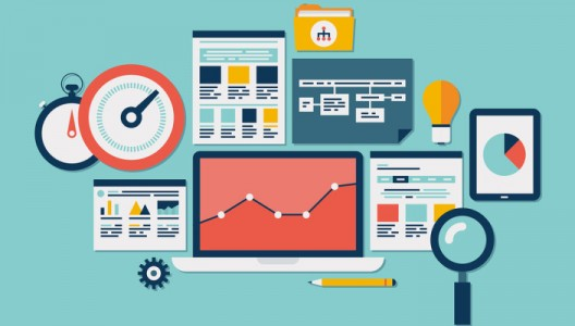 7 Google Analytics tips for significantly improving your marketing strategy