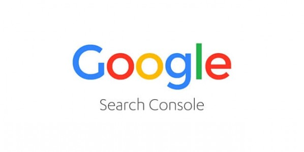 SEO tool: 4 Google Search Console tips for SEOs