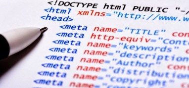 How to Use Effective Meta Tags | SEO Site Checkup