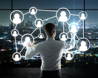 Advanced Backlinking: How to Get Influencers to Link to Your Website and Promote Your Content?