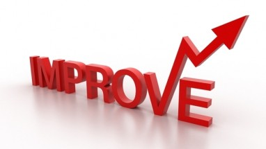 9 Effective Ways to Improve Your Blog
