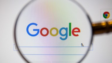Googles local business cards and its impact on local search googles local business cards and its impact on local search colourmoves