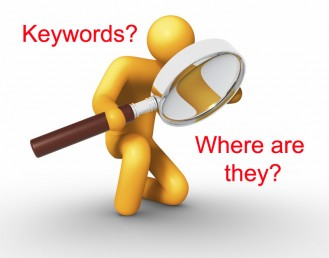 Keyword Research Does Not Have to be Tough…Do You Want to Know How to Make it Easy?