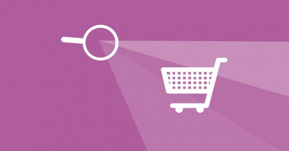 Local SEO: How to increase local engagement?