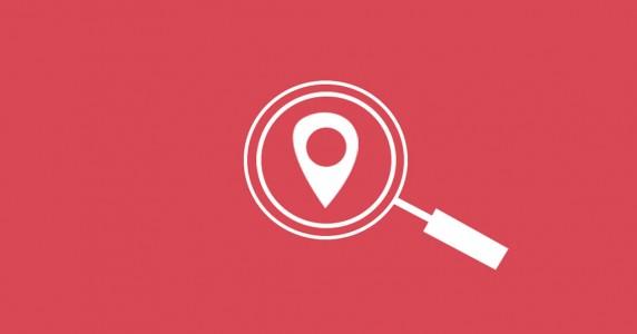 Local SEO checklist: 7 mistakes to avoid