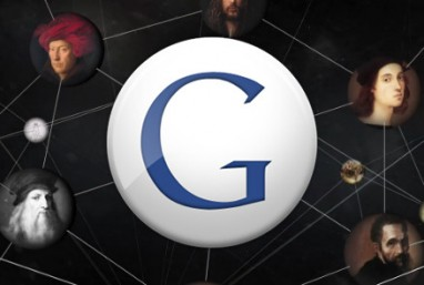 The Impact of Google's Knowledge Graph and What You Can Do About It
