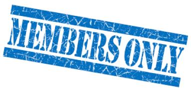 Building a Successful Membership Site
