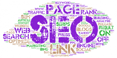 7 On-Page SEO Optimization Tips Everyone Must Know