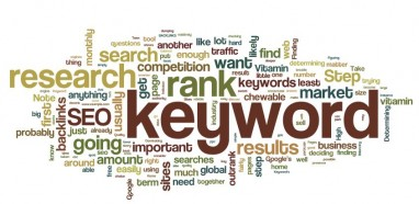 How To Find The Right SEO Keywords To Optimize