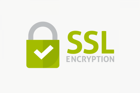 Getting started with website security and SSL: 6 things to know